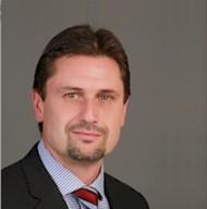 Orbán Zoltán fotó ÉPÍTON2021
